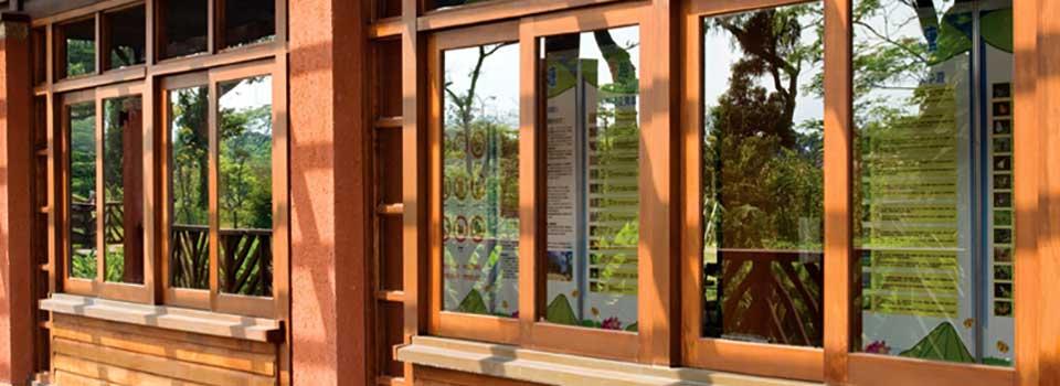 Wood Window Repair Chicago